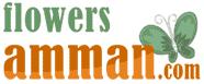 FlowersAmman.com
